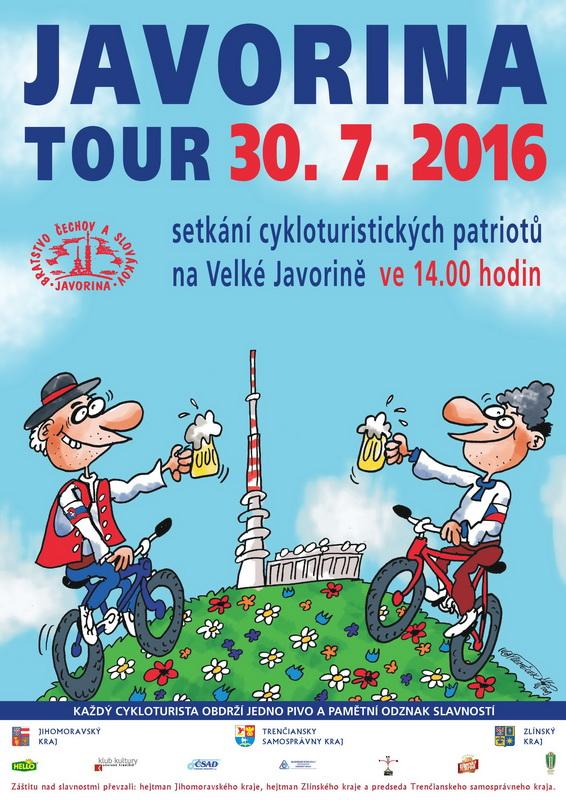 Plakát_Javorina-TOUR-2016-page-001_resize