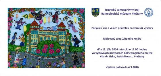 Pozvanka-výstava