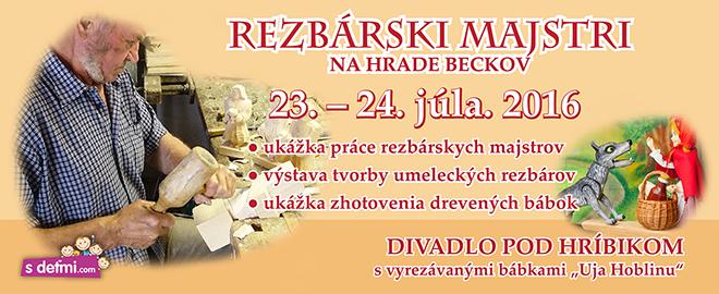 Rezbarski majstri_banner_web