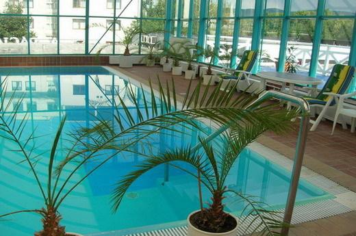 hotel_magnolia_bazen