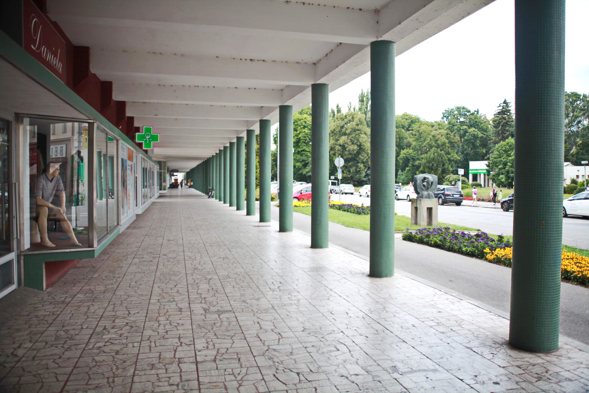 kolonáda (1)