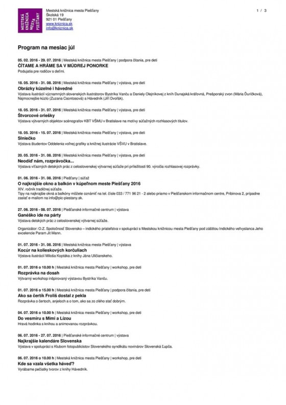 m07 (1)-page-001