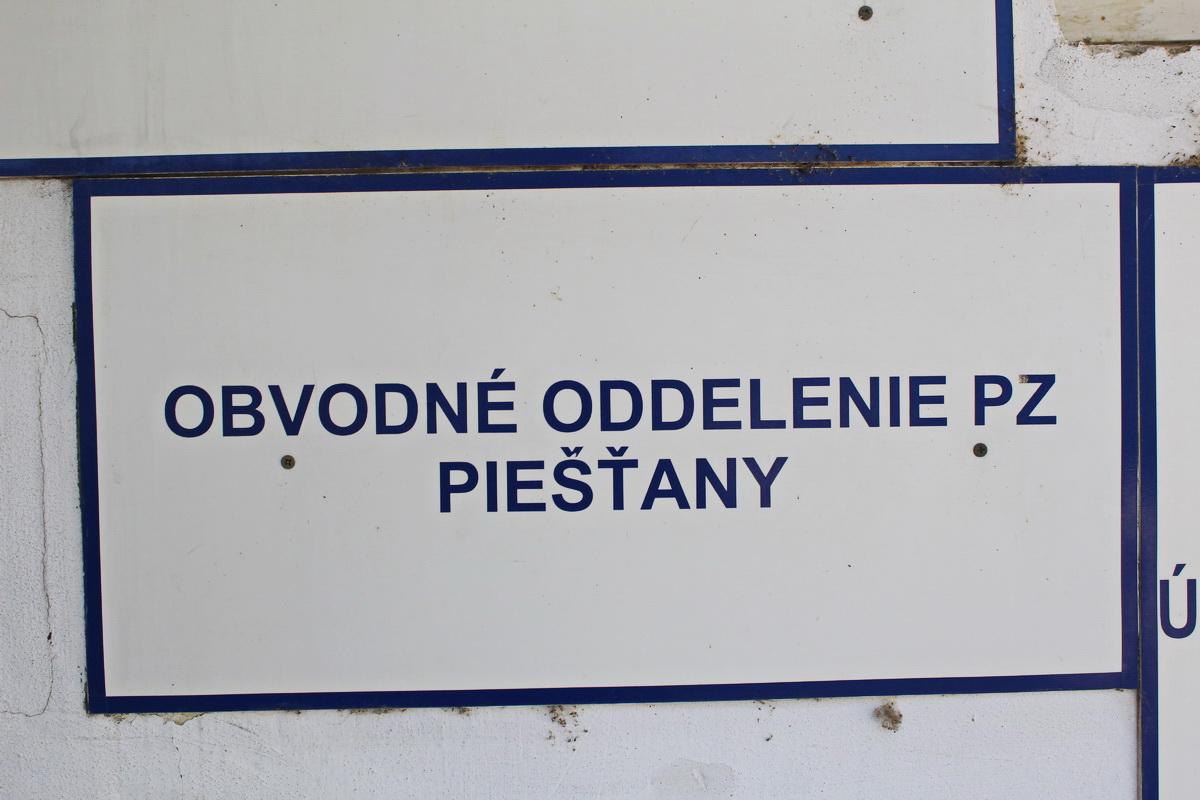 polícia OO (6)