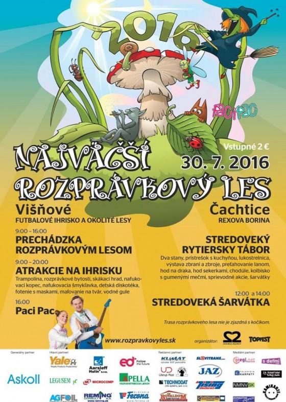 rozpravkovy les plagat 2016 (2)-page-001