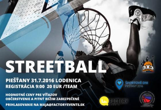 streetball-PN-final