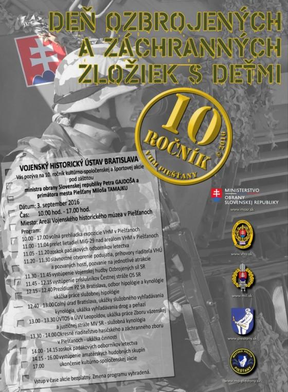 2016-OzbrojeneZlozkyDetom