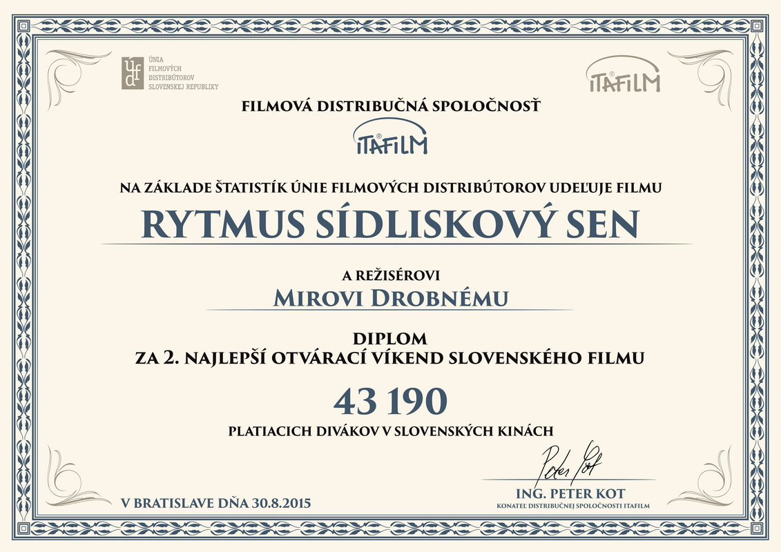 Diplom_otvaraci_vikend_podpis_resize