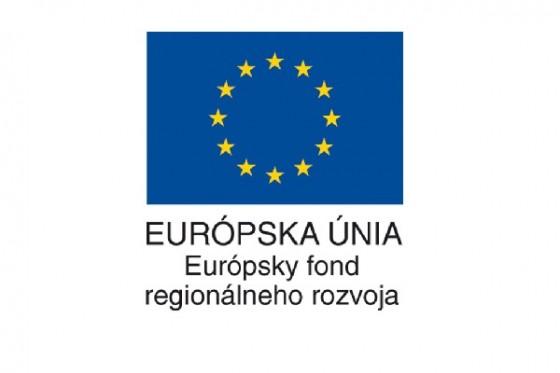 EU_600x400