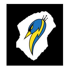 Logo-Pav-3
