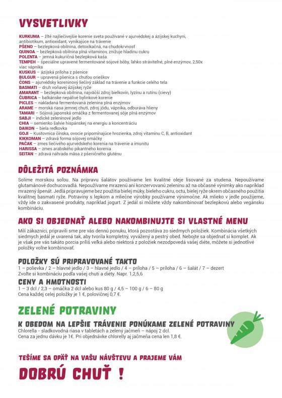 ZiWellmenu16 08 1-5-page-002