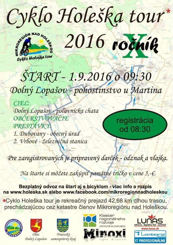 cyklo holeska tour 2016 plagat-page-001