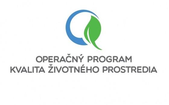 logo_op kzp