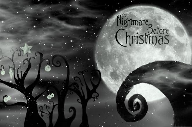 the_nightmare_before_christmas_by_arwelyn