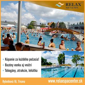 Relax Aqua Spa2