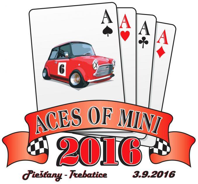 Aces-2016-678x628