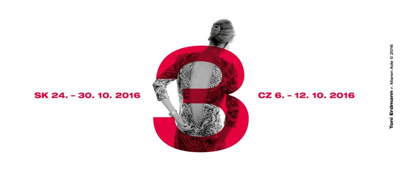 B2C-podpismail-datumy