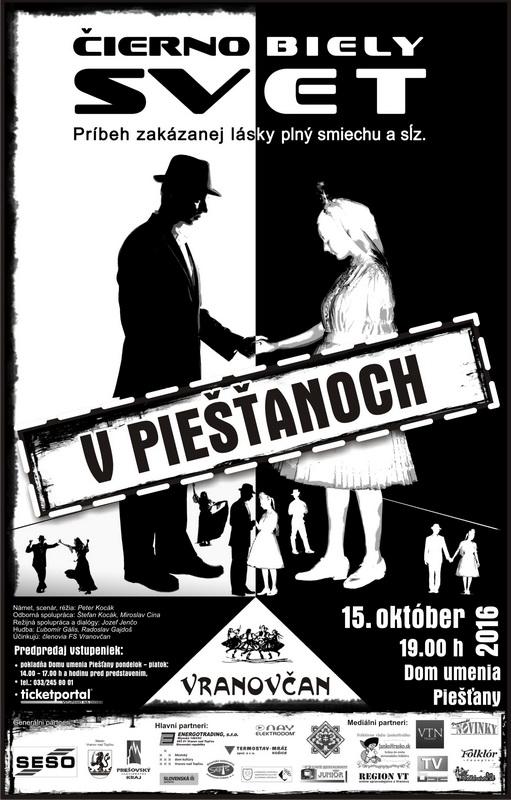 Plagát 2016-Piešťany - final_resize