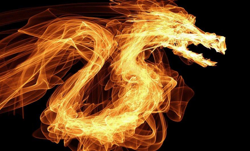 flame_dragon-f610a26e