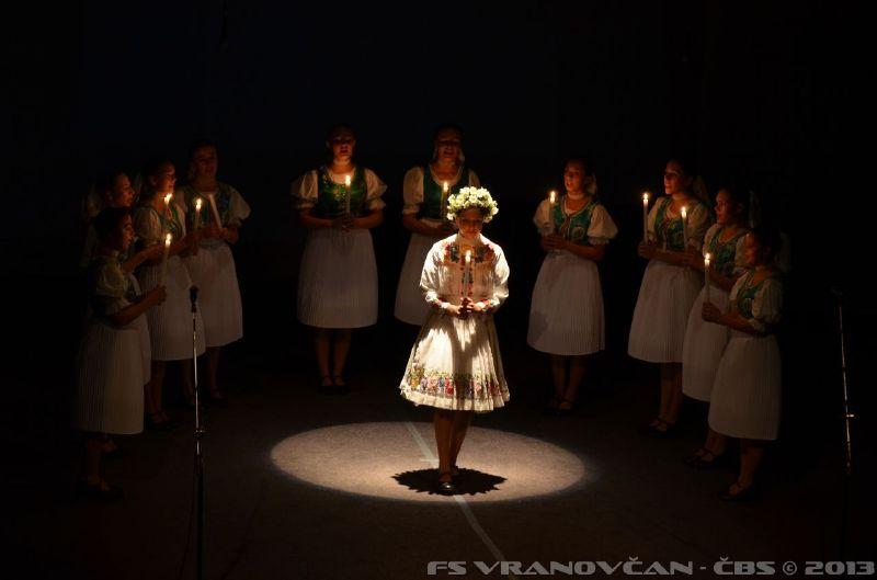 fs_vranovcan_cbs_59