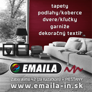 Emaila In 2