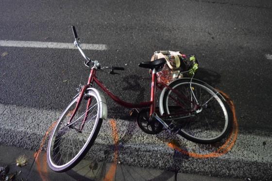 DN cyklistka HC 1