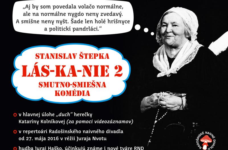 800_600_reklama_projektor_laskanie_2016.indd