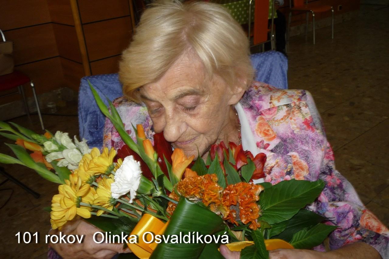 MáriaBačkádyová_01