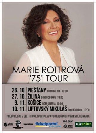 Marie Rottrova A2