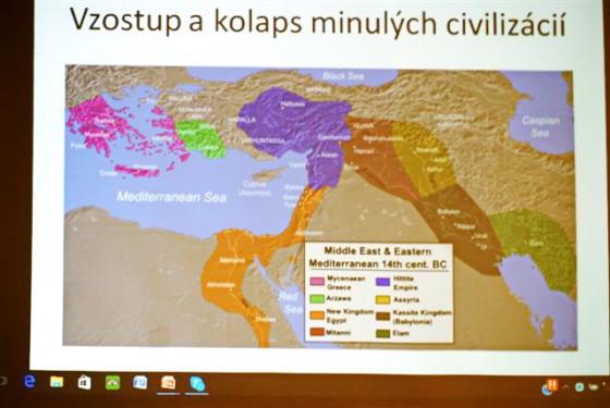Riziká civilizácie Škulec 25.10-16 001