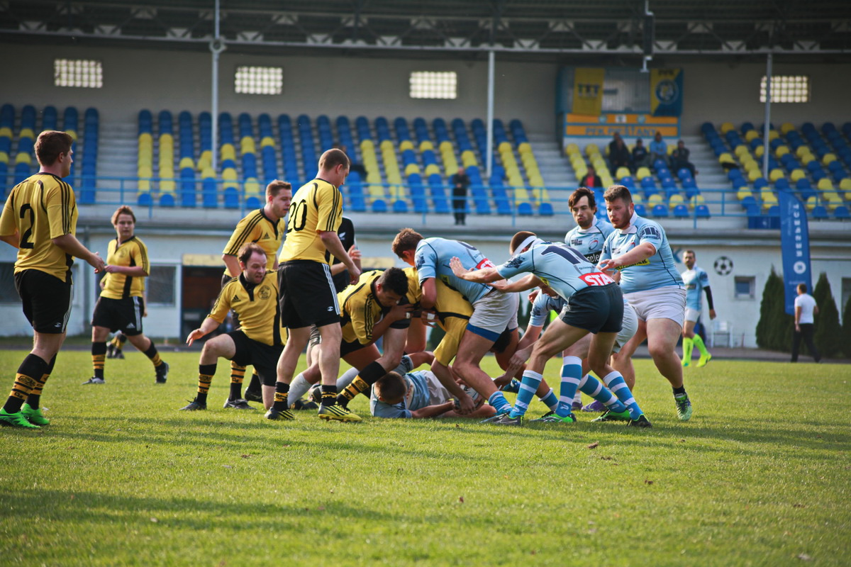 Rugby (1)