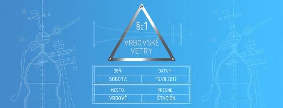 fb_vrbovske-vetry-2017