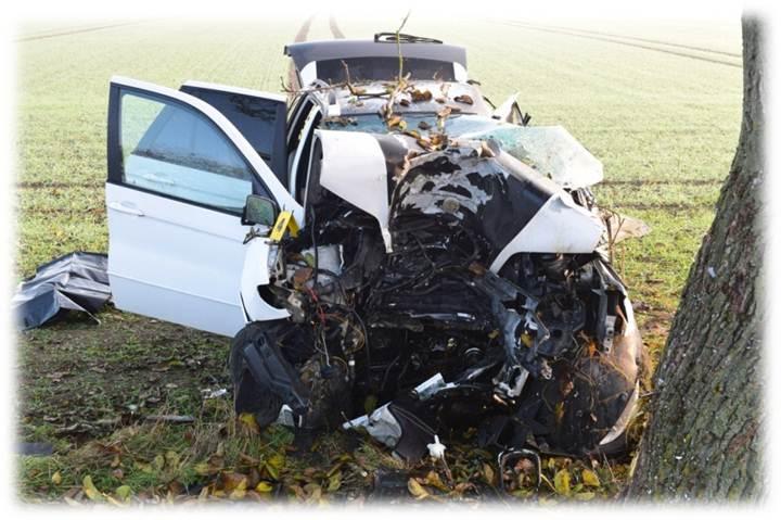 nehoda PZ (10)