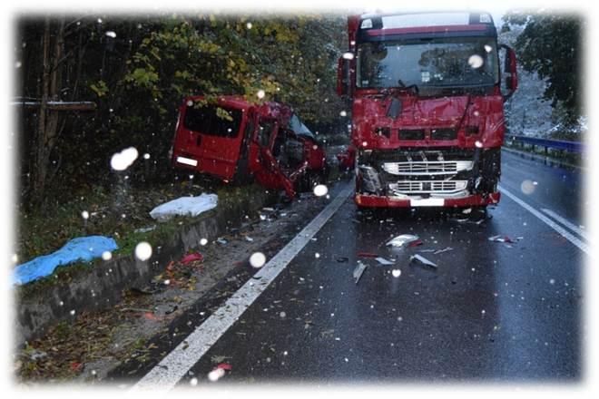 nehoda PZ (12)