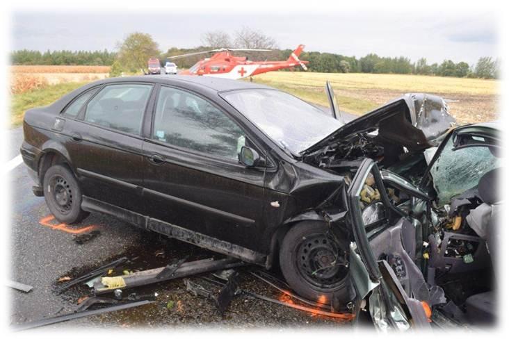 nehoda PZ (8)