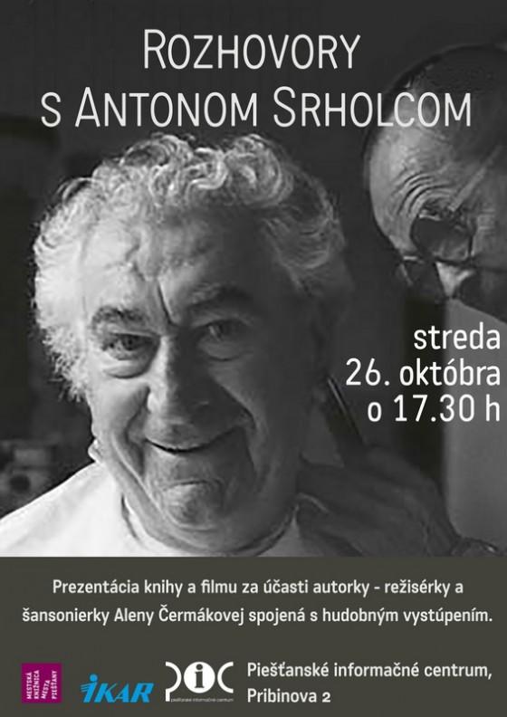 rozhovory_s_antonom_srholcom_resize