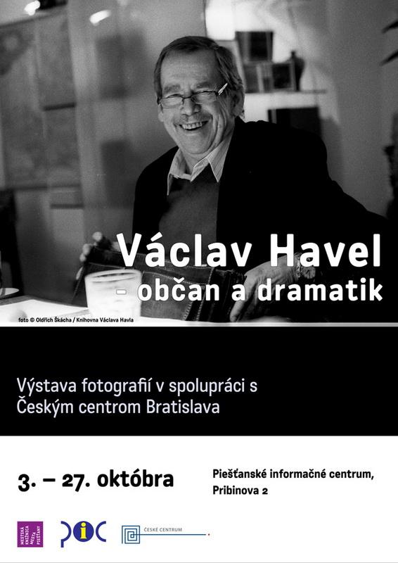 vaclav_havel_obcan_a_dramatik_resize
