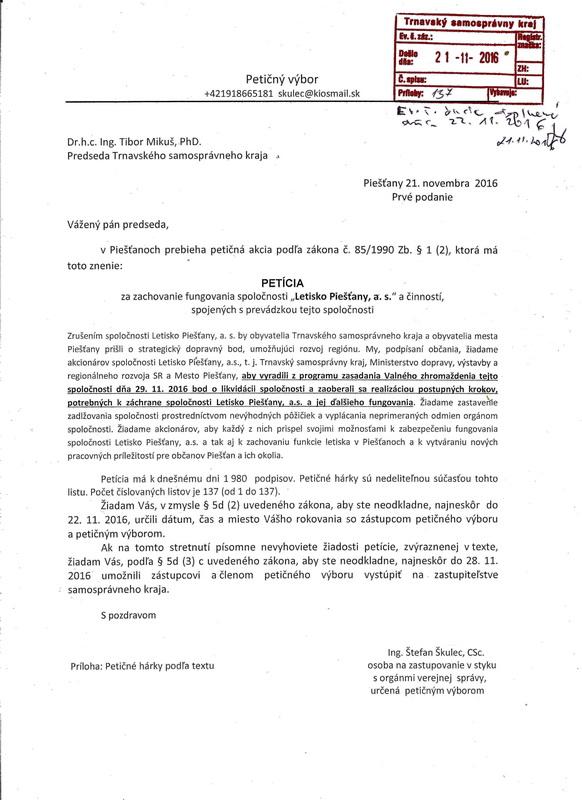 List Mikuš 21.11. _resize