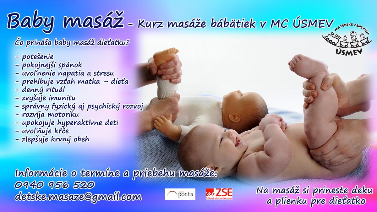 baby masaz (2)_resize