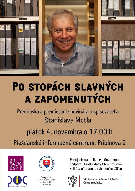 po_stopach_slavnych_a_zapomenutych_resize