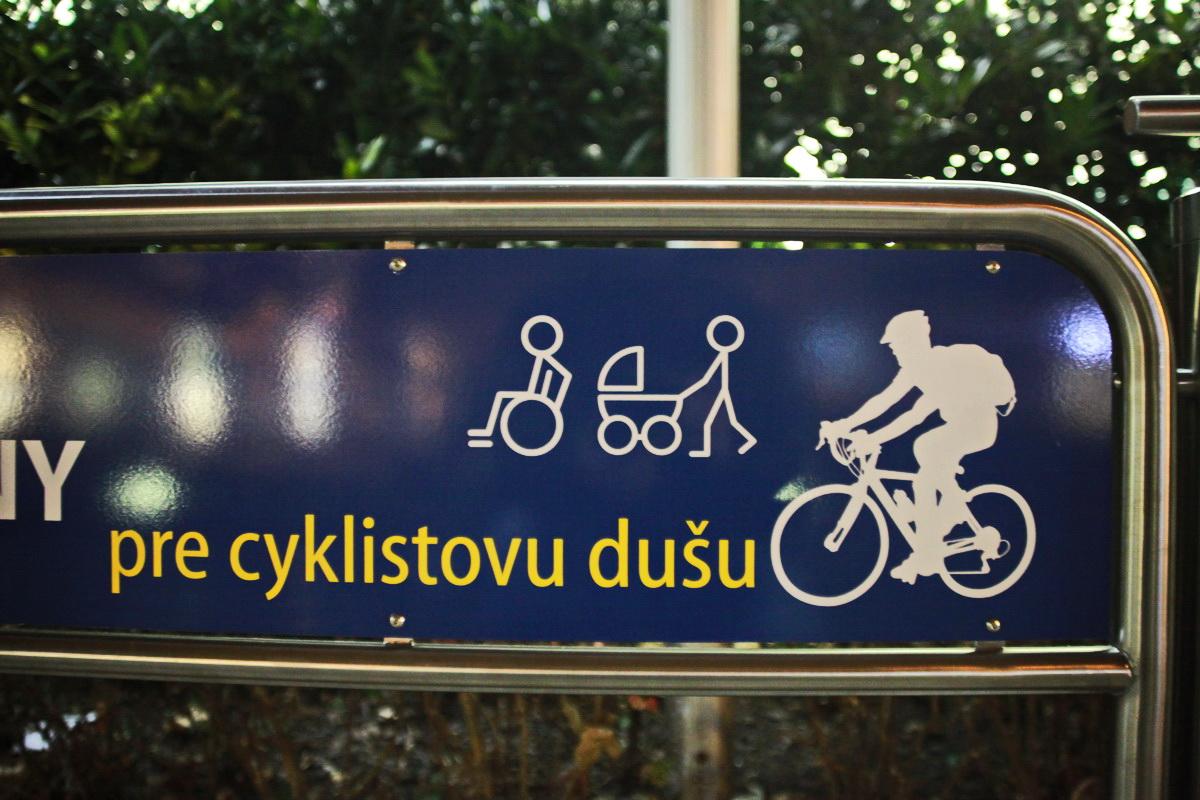 Pre cyklistovu dušu (3)