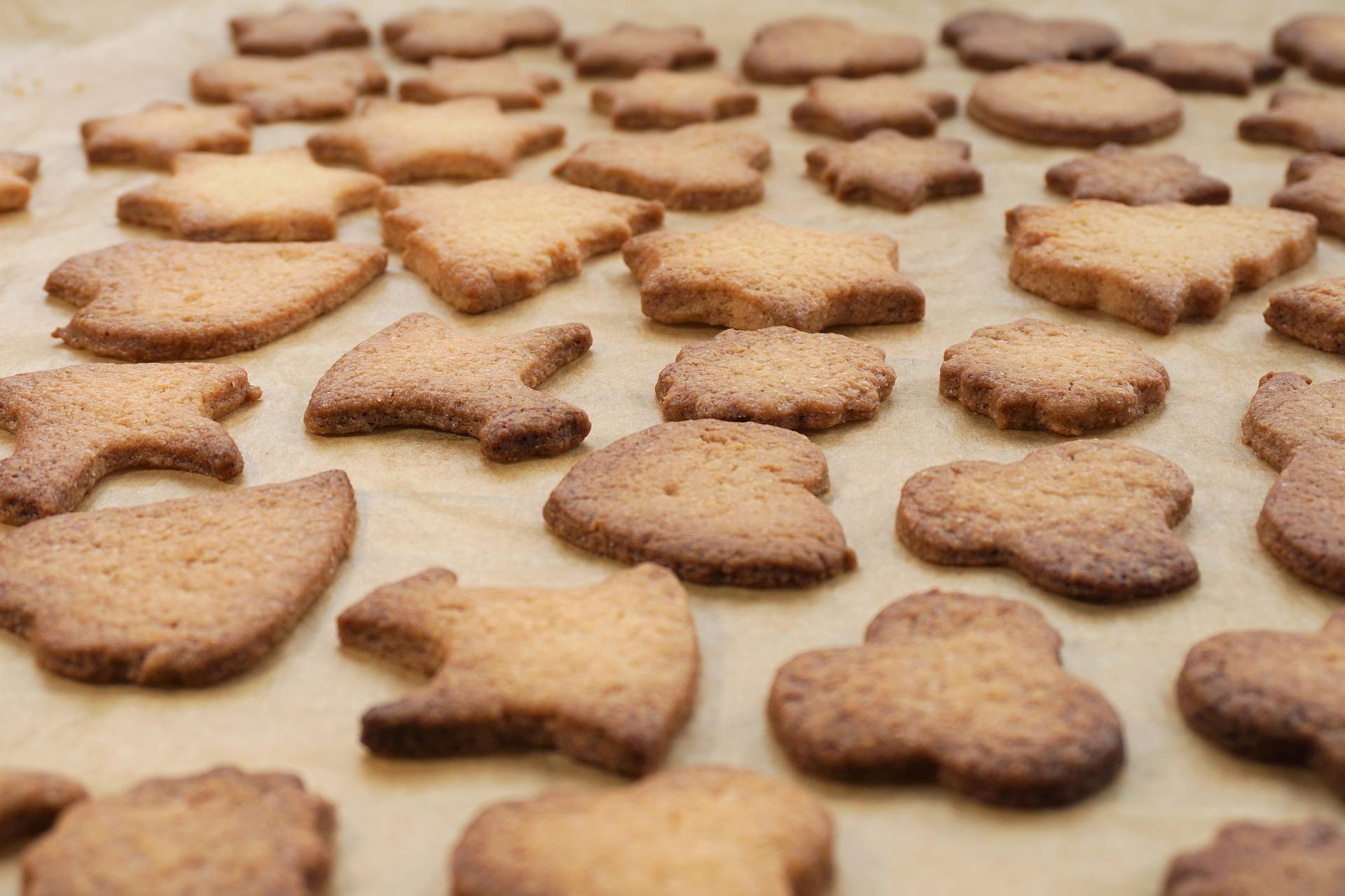 cookie-1765591_1920