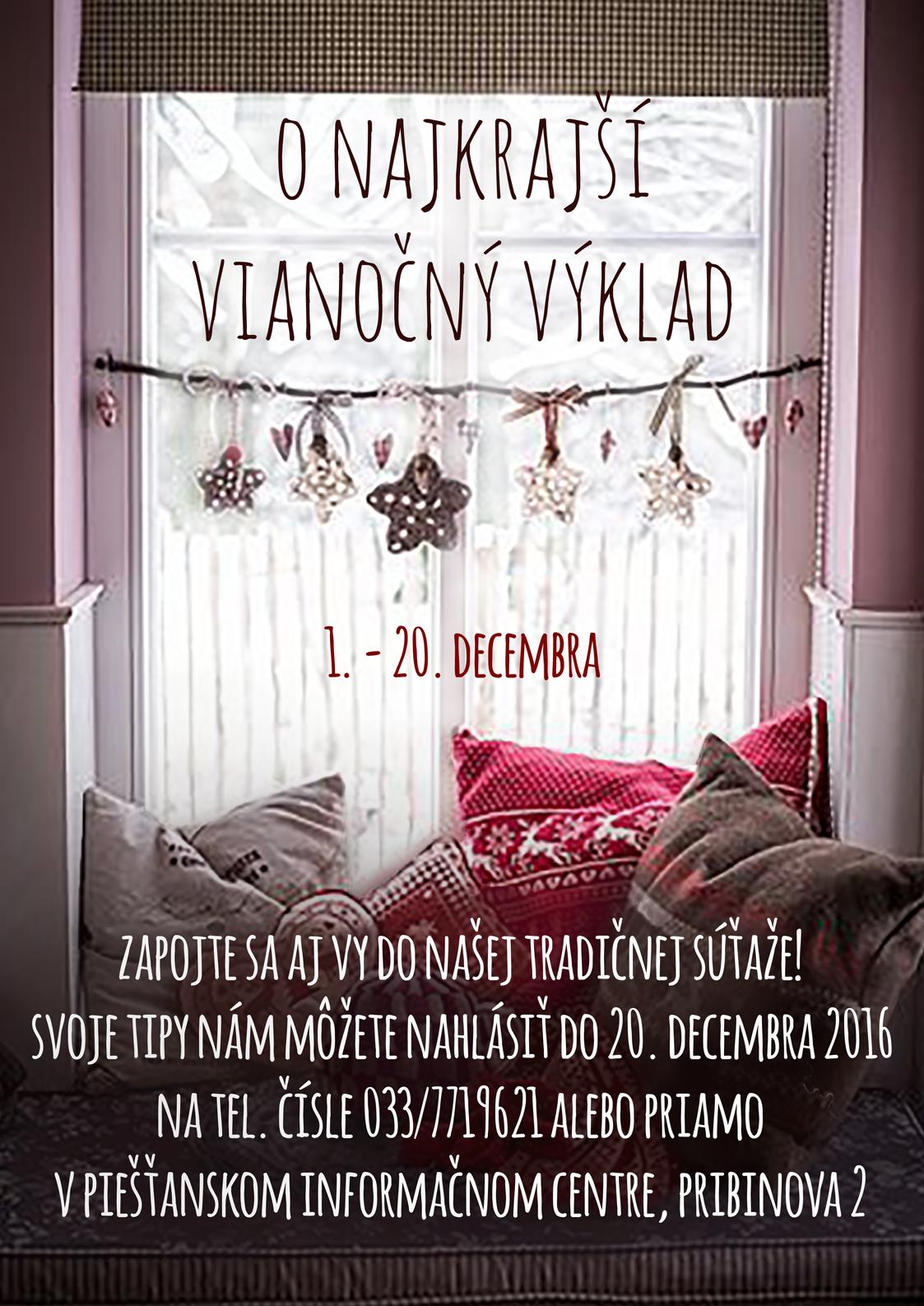 o_najkrajsi_vianocny-vyklad