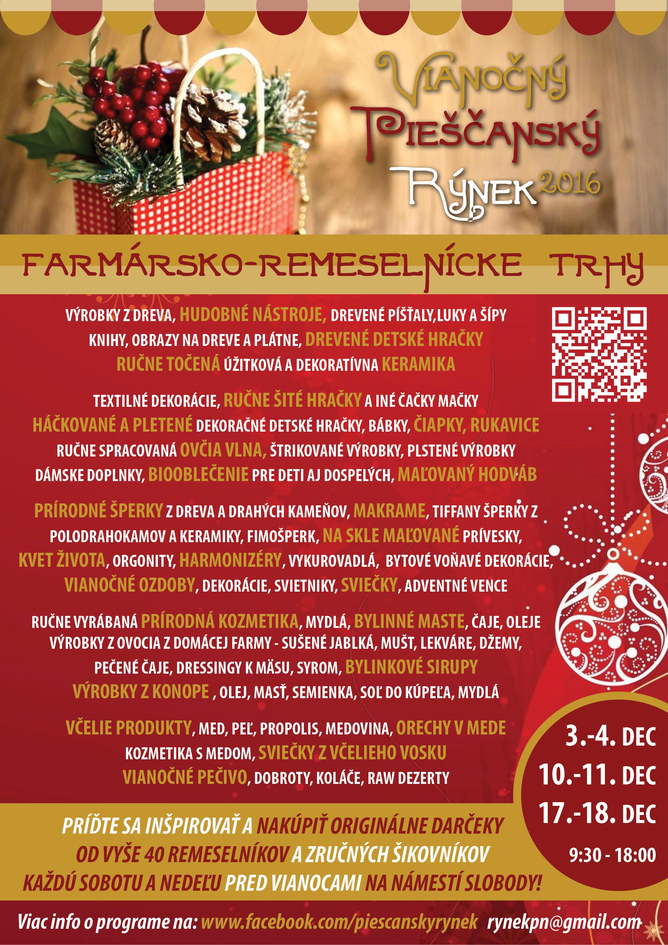 plagat_vianocnyrynek2016