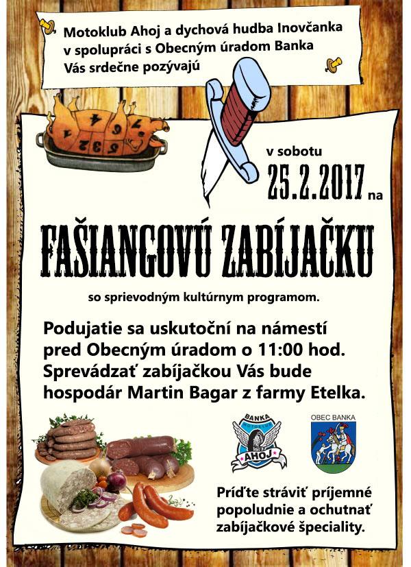 Fasiangova_zabijacka_2017