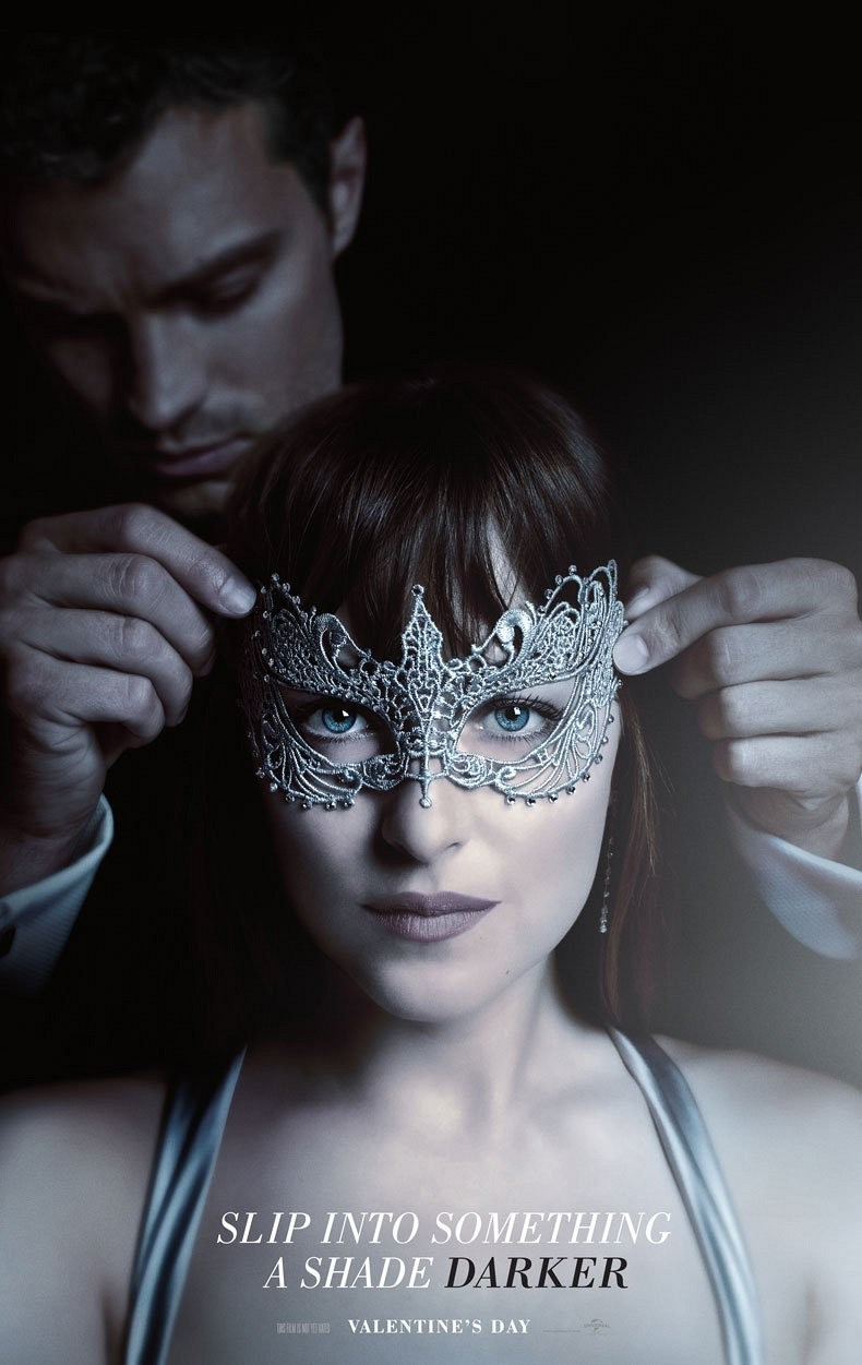 Fifty-Shades-Darker-Poster