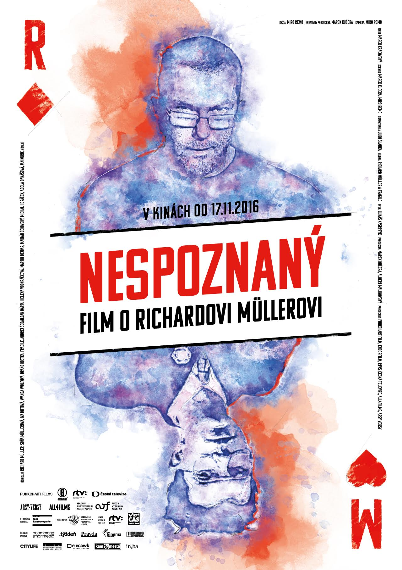 Nespozany_Miro_Remo_Poster