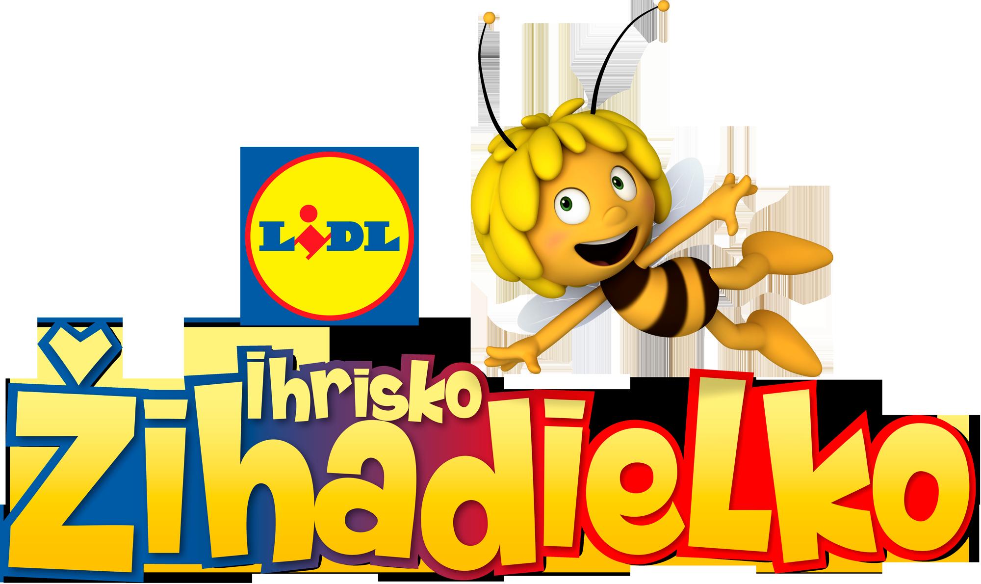Zihadielko logo
