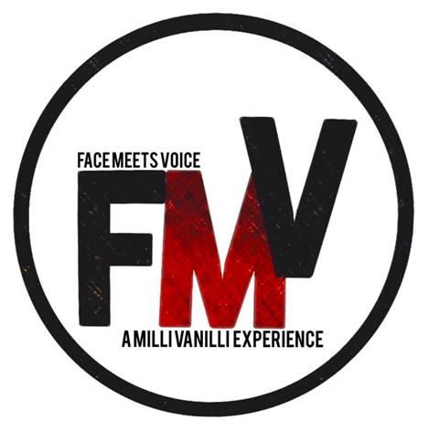 face-meets-voice