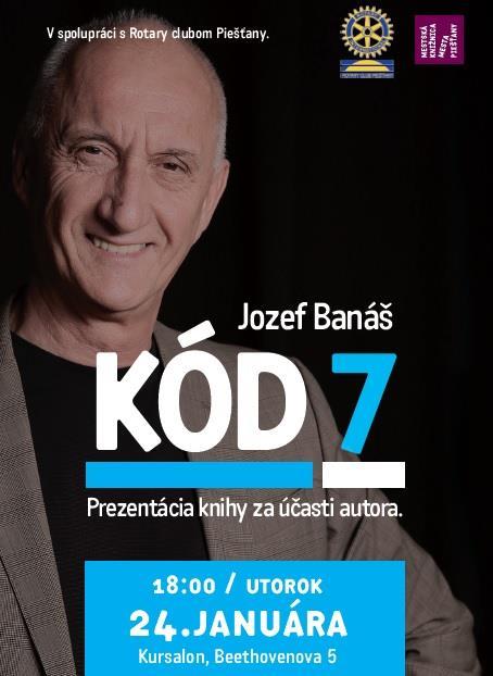 jozef_banas_kod_7