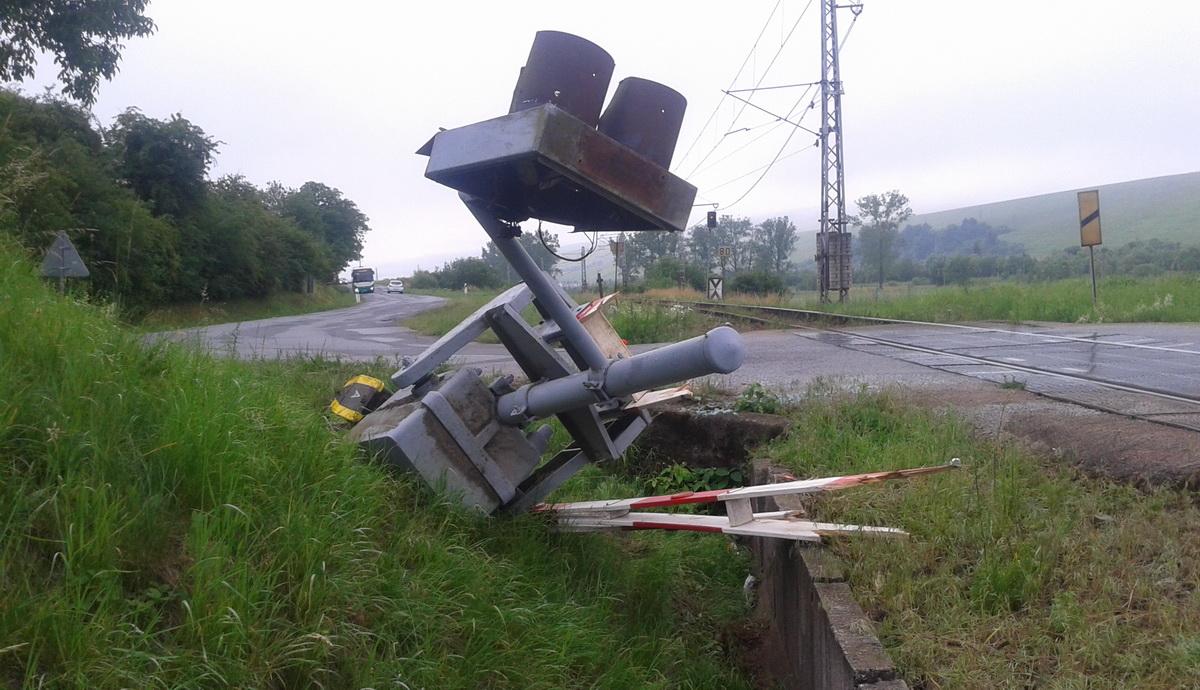nehoda Lipany_resize